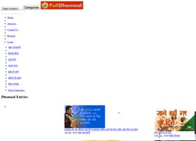 fulldhamaal.com