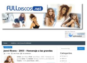 fulldiscos.net