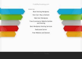 fulleffecthosting.com
