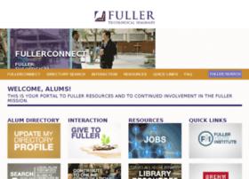 fuller.imodules.com