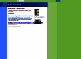 fullerdirect0559801.freeservers.com
