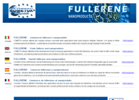 fullerenes.it