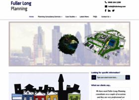 fullerlong-planningconsultants.com