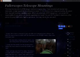 fullerscopes.blogspot.be