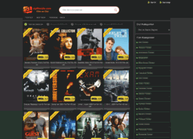 fullfilmhdizle.net