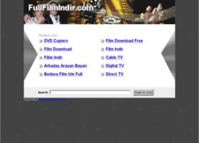 Fullfilmindir.com