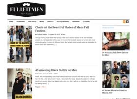 fullfitmen.com