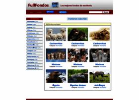 fullfondos.com