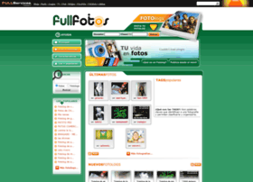 fullfotos.com.ar