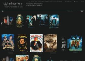 fullhd-filmizle.org