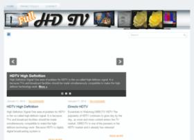 fullhd-tv.info