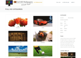 fullhd-wallpapers.com