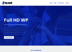 fullhdwp.com
