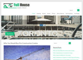 fullhouseconsign.com