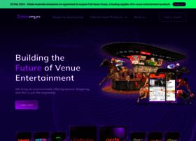 Fullhousegroup.com.au
