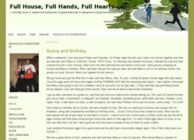 fullhousehandshearts.typepad.com