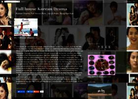Fullhousekr.blogspot.com