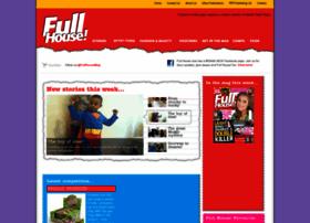 fullhousemagazine.co.uk