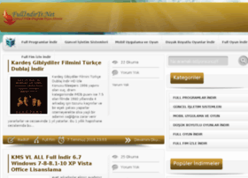 fullindirtr.net