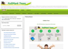 fullmarkteam.blogspot.com.tr
