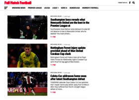 fullmatchfootball.com