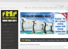 fullmontyproducts.com