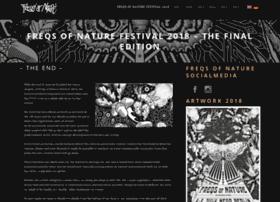 Fullmoon-festival.com