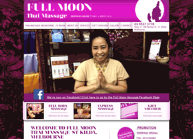 fullmoonmassage.com.au