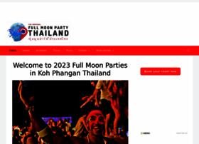 fullmoonparty-thailand.com