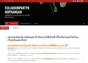 fullmoonpartykohphangan.com