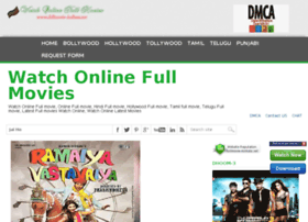 fullmovie-kolkata.net