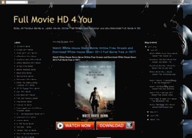 fullmoviehd4you.blogspot.in