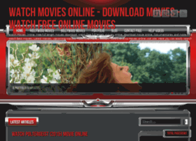 fullmovieslink4net.blogspot.in