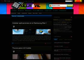 fullmovil.com.ar