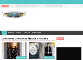 fullmusicacristiana.com
