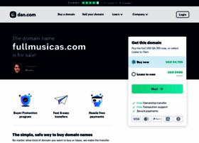 fullmusicas.com