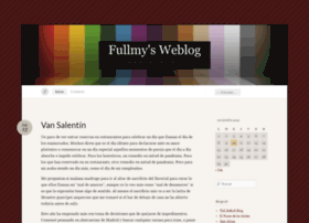 fullmyhenxu.wordpress.com