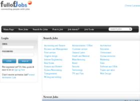 fullofjobs.com