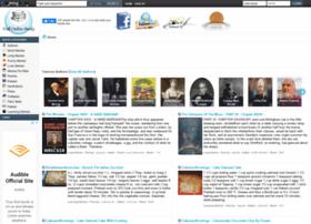 fullonlinebooks.com