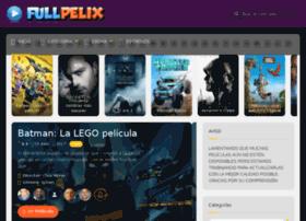 fullpelix.com