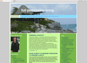 fullpermissionliving.blogspot.it