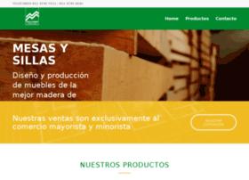 fullpinomuebles.com.ar