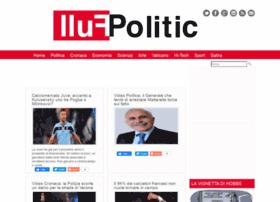 fullpolitic.com