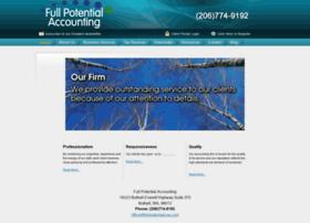 fullpotentialcpa.com