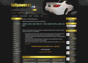 fullpower.cz