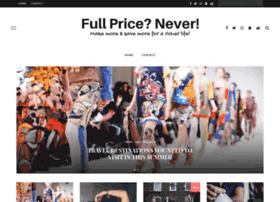 fullpricenever.blogspot.com