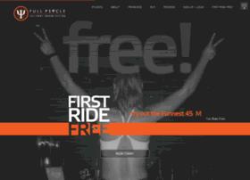 fullpsycle.com
