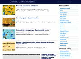 fullquimica.com