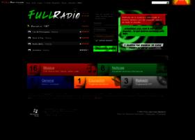 fullradio.com.ar
