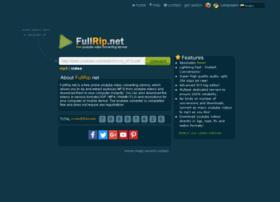 fullrip.net